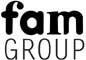famgroup_B&W copy