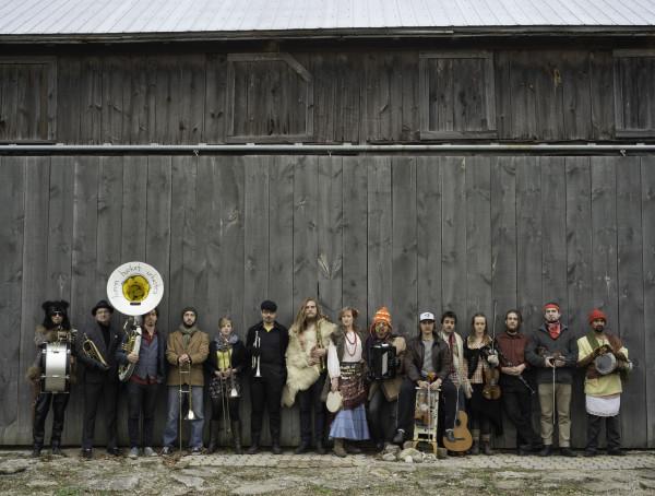 lemon_bucket orkestra_press_photo_2014sm
