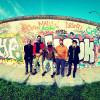 TheTurbans-5-grafiti