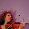 Alicia Svigals-byTinaChaden-2