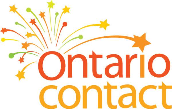 Ontario Contact