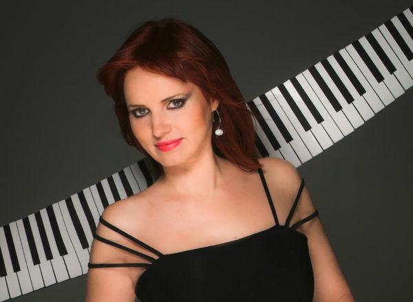 Katarzyna Musial