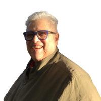 Marilyn Gilbert, 2020