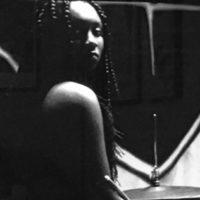 DorianKetchens-Dixon, drummer