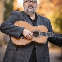 Mark Rubin, Jew of Oklahoma